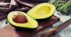 Hier das Rezept für die Avocado-Mayo