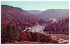 10 Lafollette Tn Ideas Lafollette Tennessee Campbell County