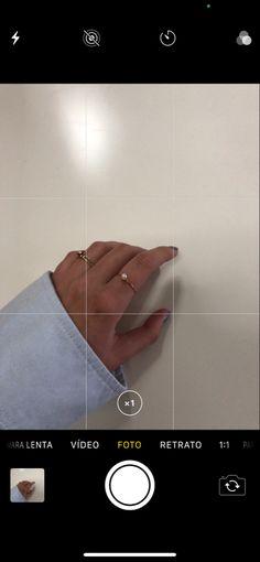 #rings #minimalist Minimalist Photos, Rings, Fashion, Moda, Fashion Styles, Ring, Jewelry Rings, Fashion Illustrations