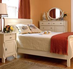 the wellington sleigh bed is another perfect sustainable furniture choice by circle furniture for your child child friendly furniture