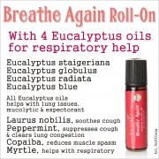57 Best Young Living Essential Oils Images In 2016 Young