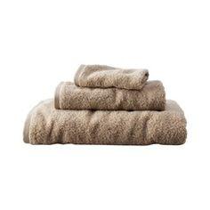 Room Essentials® Towel Bundle - Chatham Tan Quick Information