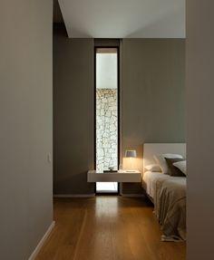Illuminare la camera da letto @vibialight