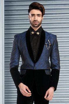 8f5903839d9 45 Best Men s Wear - Classic suits
