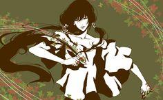 Image from http://static.zerochan.net/Fuuchouin.Kazuki.full.1211283.jpg.