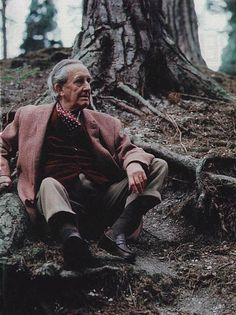 """""""All we have to decide is what to do with the time that is given us"""" -J.R.R. Tolkien, The Fellowship of the Ring"""