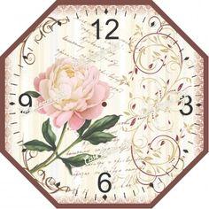 Relógios17-21x21cm