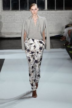 SS13 / Look 9