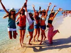 dewey beach bachelorette party