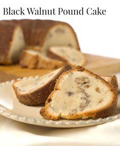 maple glaze black walnut shortbread cookies gluten free is for sale ...