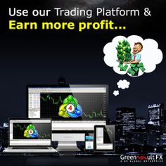 Platform is the software through which and can open, close and manage market positions. need to ensure that the platform provided by the broker has enough fundamental and technical analysis tools incor Online Forex Trading, Brokerage Firm, Technical Analysis, Investors, Online Business, Positivity, Software, Marketing, Tools