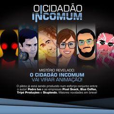 www.ocidadaoincomum.com.br