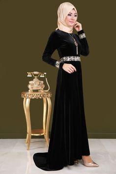816ab10cf211d 22 en iyi Giyim görüntüsü | Hijab outfit, Hijab dress ve Hijab styles