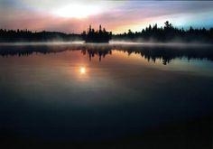 lake superior provincial park, ontario canada Ontario Parks, True North, Lake Superior, Road Trippin, Sunrises, Summer Travel, Natural Wonders, Amazing Nature, Thunder