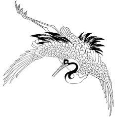 Olympus Sashiko Fabric Tablerunner Kit - Temari Balls & Seven Treasures - Navy - Japanese Embroidery, Quilting, Sewing - Embroidery Design Guide Japanese Tattoo Words, Japanese Tattoo Meanings, Japanese Tattoos For Men, Japanese Tattoo Designs, Japanese Sleeve Tattoos, Tattoo Designs And Meanings, Japanese Patterns, Japanese Prints, Japanese Art