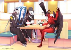 Community for Persona 5 and Persona 5 Royal Do not post spoilers outside of the megathread Persona 5 is a role-playing game in which. Persona 5 Memes, Persona 5 Anime, Persona 5 Joker, Persona 4, Got Anime, Anime Manga, Anime Art, Persona Crossover, Shin Megami Tensei Persona