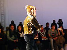 Prince -A.: FIMI Kids Fashion Week