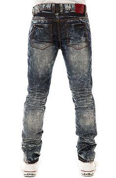 MR PRICE (men's) acid wash skinny jeans (R140) | Jeans | Pinterest ...
