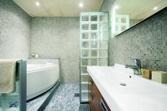 Merilokki_Bathroom_2_cmyk.jpg (2362×1572)