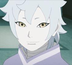 Anime Naruto, Mitsuki Naruto, Inojin, Shikadai, Naruto Shippuden Sasuke, Naruto And Sasuke, Wallpaper Memes, Loki Drawing, Boruto Next Generation
