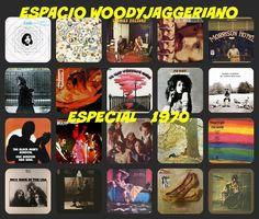 Los mejores discos de 1970, ¿por qué no? | ESPACIO WOODY/JAGGER http://www.woodyjagger.com/2015/06/los-mejores-discos-de-1970-por-que-no.html