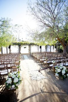 Plaza Del Sol At The Fess Parker Resort Santa Barbara Wedding Venue Beautiful Venues Pinterest And