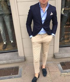 """1,930 Likes, 28 Comments - #HQMenswear (@hqmenswear) on Instagram: """"Amazing style #hqmensfashion  Follow @anonymous.gentlemen for more great stuff!  Photo and style by…"""""""