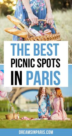 Want to go on a Parisian picnic? This post will show you how to plan one from what to pack, where to go for a picnic in Paris to what to wear. | picnic in Paris at tour Eiffel| How to picnic in Paris| Romantic picnic in Paris| Where to picnic in Paris| Best places to picnic in Paris| Picnic in Paris outfit| Picnic in Paris food| picnics in Paris| Paris picnics| romantic picnics in Paris| Parisian picnics| Paris picnics| picnic Paris ideas #frenchpicnic #parispicnic Paris Travel Tips, London Travel, Picnic In Paris, Day Trip From Paris, Paris Food, Christmas In Paris, Romantic Picnics, Visit France, Paris Paris