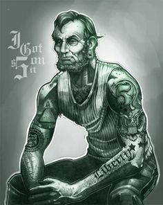1000 Images About Honest Abe On Pinterest Lincoln