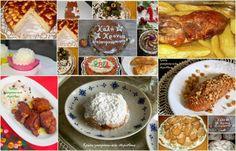 Τα δημοφιλή του μήνα που πέρασε - cretangastronomy.gr French Toast, Snacks, Dishes, Breakfast, Soups, Kids, Morning Coffee, Appetizers, Tablewares