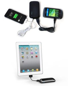 Power Shine Colors for Smart Phone and Tablets (4000 mAh) by MiLi Power ( https://opensky.com/p/alt?utm_campaign=type129_medium=HardPin_source=Pinterest_origin=hsy_source=type129_rdrct=bluedot/product/power-shine-colors-by-mili-power )