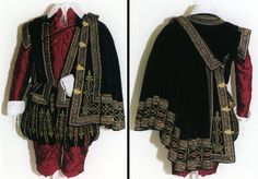 images of English renaissance and medieval clothing Tudor Costume Renaissance, Renaissance Mode, Elizabethan Costume, Elizabethan Fashion, Medieval Costume, Renaissance Fashion, Renaissance Clothing, Historical Costume, Historical Clothing