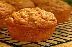 ... Pumpkin Recipes on Pinterest | Pumpkins, Pumpkin cookies and Pumpkin