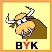 Pexeso: Vyjmenovaná slova B Logos, School, Logo, A Logo, Schools