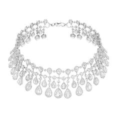 The Chopard Red Carpet Collection 2014 ❤ liked on Polyvore featuring jewelry, necklaces, chokers, accessories, colar, choker jewelry, chopard jewellery, red carpet jewelry, chopard necklace and chopard jewelry