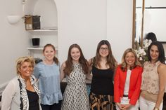 We had a blast at the #Matchmaker #training bootcamp in London in May, meet the new matchmakers....