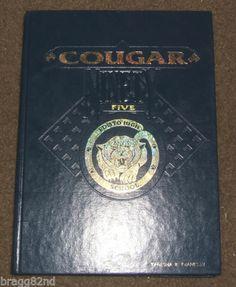 denbigh cougar women © 2016 bill of rights institute.