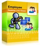 Employee Desktop Live Viewer -  10 User License Pack by Lepide Software Pvt Ltd.  ....Check Out Discounts at http://getdiscountcouponcode.com/LEPIDESO/employee-desktop-live-viewer-10-user-license-pack.htm