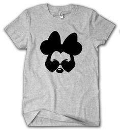 Minnie Sunglasses shirt Disney fan shirt Disney shirt Disney World Shirt Di Disney World Shirts, Disneyland Shirts, Disney World Trip, Disney Trips, Disney Shirts Women, Mens Disney Shirt, Disney Vacation Shirts, Disney Parks, Disney Nerd
