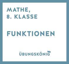 33 best Mathe | Gymnasium images on Pinterest | Free worksheets ...