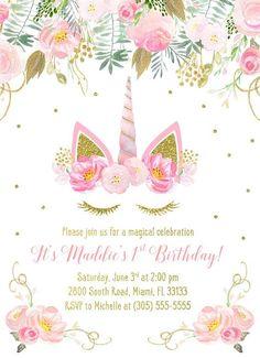 11 best invitation images on pinterest