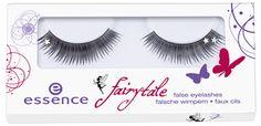 essence fairytale 03