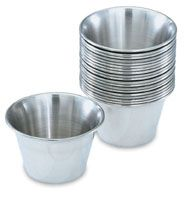 Buy the Vollrath 46713 Ramekin & Sauce Cup at KaTom. Same Day Shipping on thousands of restaurant supplies. 3 decades of satisfied, repeat customers. Infant Curriculum, Infant Classroom, Melamine Dinnerware, Toddler Play, Bath Toys, Zoo Animals, Childhood Education, New Toys, Cool Toys