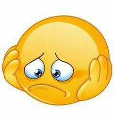 Funny Emoji Faces, Emoticon Faces, Funny Emoticons, Smileys, Sick Emoji, Smiley Emoji, Love Smiley, Emoji Love, Emoji Images