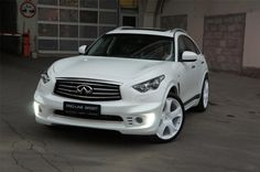 Nissan, Infiniti Fx35, Expensive Cars, Diesel, Division, Bike, Infinity, Vehicles, Board