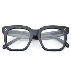 5c789057416 831 Best Glasses images in 2019