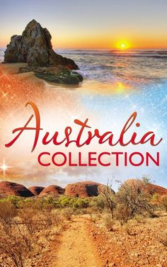 Australia Collection (Mills & Boon e-Book Collections): The Andreou Marriage Arrangement / His Prisoner in Paradise / Wedding Night with a Stranger / Fired ... Proposal / Pregnant with His Child eBook: Helen Bianchin, Trish Morey, Anna Cleary, Robyn Grady, Jan Colley, Margaret Way, Barbara Hannay, Leah Martyn, Meredith Webber, Nicola Marsh, Amy Andrews, Lilian Darcy, Marion Lennox, Alison Roberts: Amazon.co.uk: Kindle Store