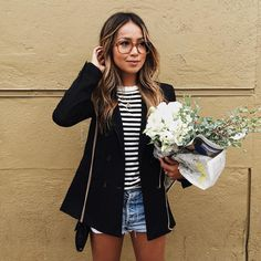 Ver esta foto do Instagram de @sincerelyjules • 58.5 mil curtidas