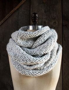 Moonstone Wrap   The Purl Bee