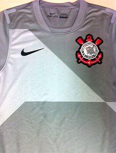 56 Best Sports  Camisas Corinthians images  2cf15a76bf80e